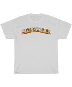 21 Savage Metro Boomin Savage Mode 2 T-Shirt