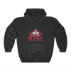 George Kittle National Tight End Day San Francisco Hoodie