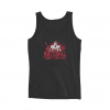 George Kittle National Tight End Day San Francisco Tank Top