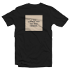 I Wish Common Sense Was More Common T-Shirt