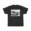 Ice Cube 1990 T-Shirt