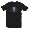 MLB Los Angeles Dodgers Mookie Betts T-Shirt