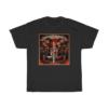 21 Savage ft Metro Boomin Savage Mode 2 T-Shirt