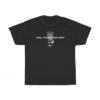 Will You Shut Up Man T-Shirt
