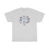 Together with Biden Harris T-Shirt