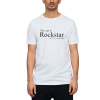 My Cat Is Rockstar And Im A Manager Tee Shirt