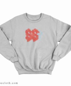 88 Rising Dragon Sweatshirt