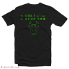 Cult Of The Dead Cow T-Shirt