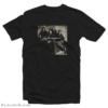 The Highwaymen Highwayman 2 T-Shirt