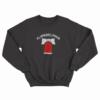 Flipadelphia Sweatshirt It's Always Sunny In Philadelphia