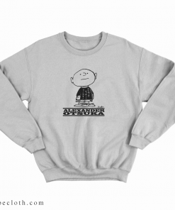 Alexander Otsuka I Need All The Honor I Can Get Sweatshirt