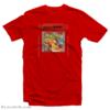 Nintendo Game Boy Pokemon Go T-Shirt