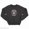 Team Gene Vampires Sweatshirt