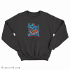 Thundercats Mumm Ra Sweatshirt