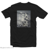 Patrick Ewing T-Shirt