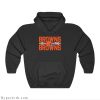 Cleveland Browns Is The Browns Hoodie