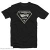 Dustin Poirier El Diamante T-Shirt