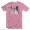 Wednesday We Wear Pink T-Shirt