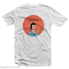 Funny I'm Awful But I Can Monetize It T-Shirt