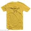 Keep Smiling Valentine Day T-Shirt