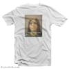The Alexandria Sheriff's Office T-Shirt