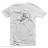 We Need To See Other People T-Shirt