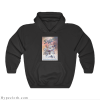 Los Angeles Dodgers Guide Champion Hoodie