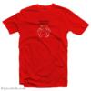 Vintage Radiohead Amnesiac T-Shirt