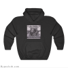 Trap Manny In Trap We Trust Hoodie
