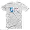 Television Brain Washing T-Shirt