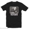 Yesferatu Graf Orlok Nosferatu Parody T-Shirt