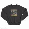Young Thug Young Stoner Life Records Slime Language Sweatshirt