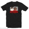 Outcast Outback Steakhouse T-Shirt