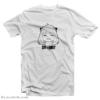Spy Family Anya Face T-Shirt