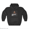 Trae Young Fans Can Only Talk They Can't Guard Me Hoodie