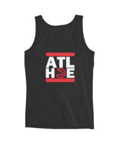 ATL HOE Tank Top
